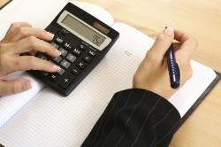 相続時精算課税制度について