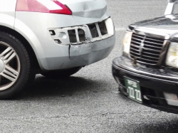交通事故のお悩みはありませんか?